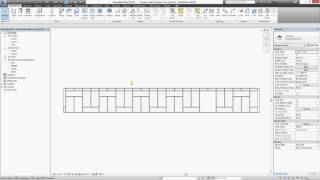 2016-12-28 - REVIT PUZZLE - Cannot add mullion on a curtain wall grid