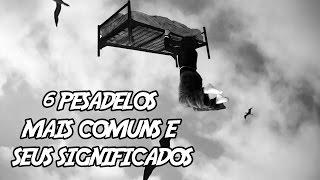 Cronistas + Pesadelo das Ruas(PREVIA) PESADELO ATUAL