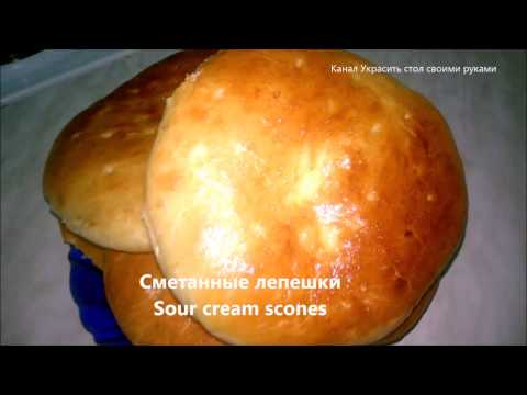 Пончики, 141 рецепт + фото рецепты /