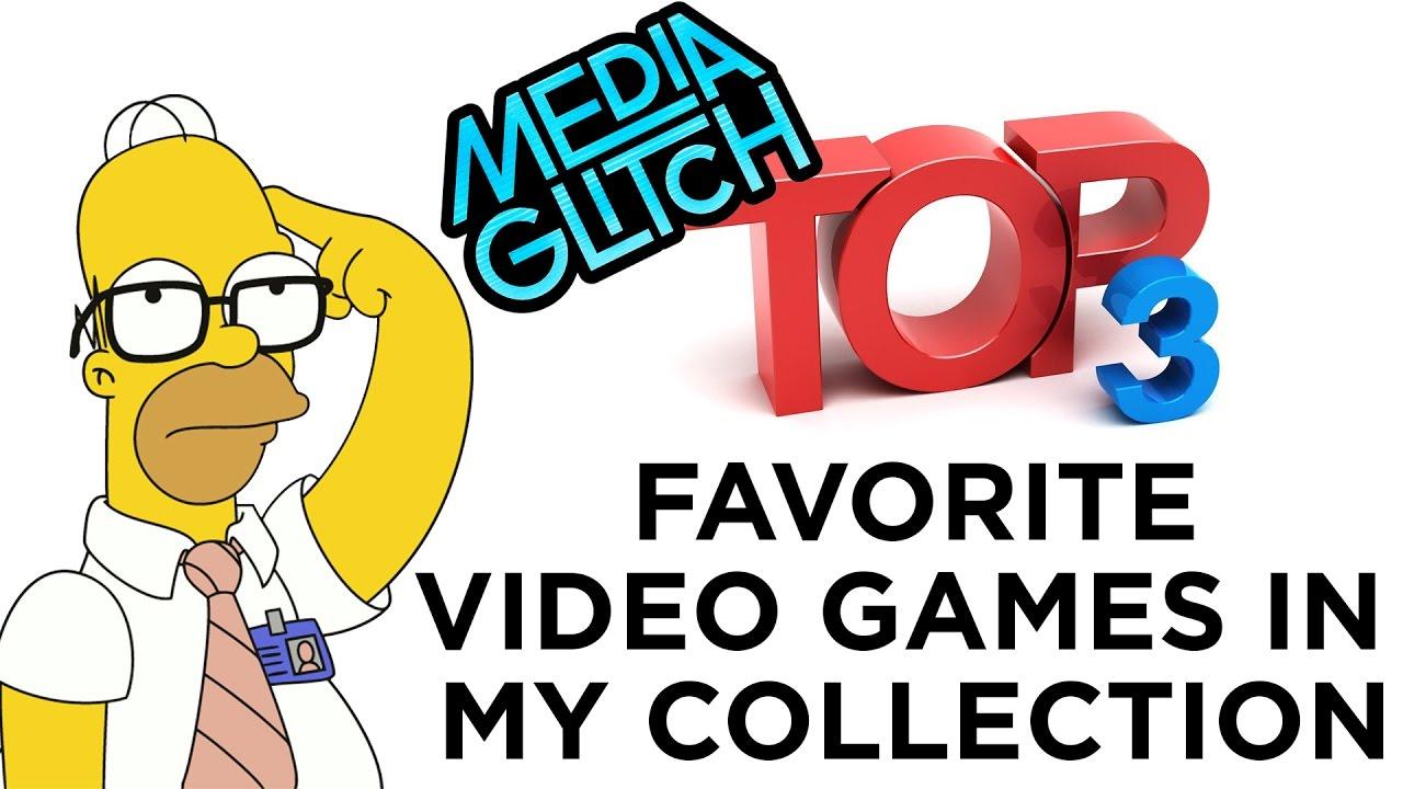 my favorite rareware games - photo #14