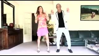 Francky Vincent Feat Eve Angeli T'es chiant (e)