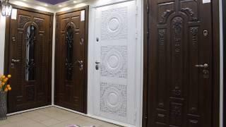 видео Межкомнатные двери в Могилеве от производителя