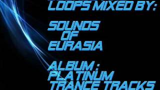 Morning Dew (Sounds Of Eurasia - Trance Mix)