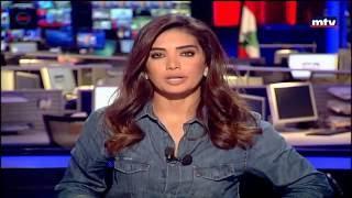 Prime Time News - 05/06/2016 - غدا الاثنين هو أول أيام رمضان