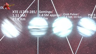 Pulsar, Magnetar, and Millipulsar: Neutron Stars