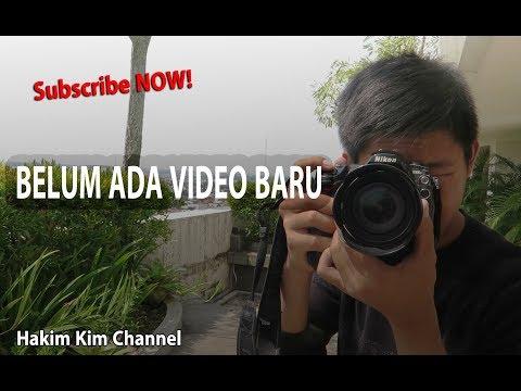 Cover Lagu Hhm-Bingung Mau Upload Apa... . HITSLAGU