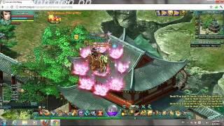 Game | VLCM | VLCM