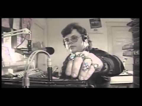 Historia de la radio en Colombia- Yo soy Tr3ce