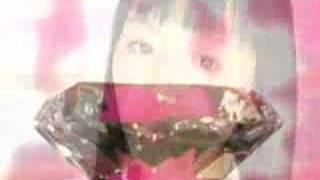 平野綾  PV