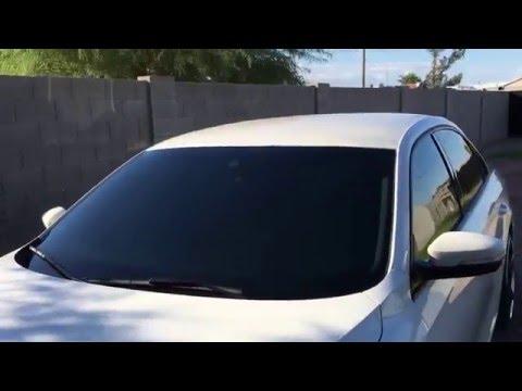 Tint Windows Car Cheap