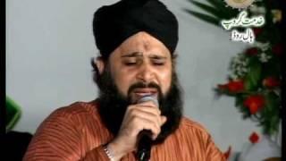 Zindagi Da Maza Aaway Sarkar De (Owais Raza Qadri)High Quality Video