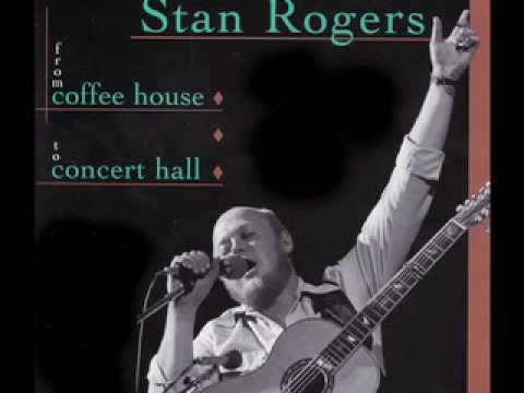 Louises Song  Stan Rogers
