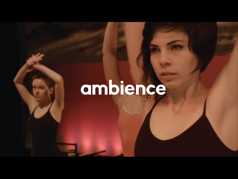 Ambience | Dance For Film