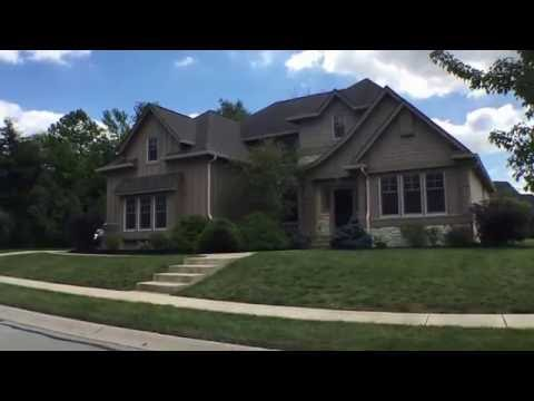 Houses For Rent In Indianapolis, IN 5BR/4.5BA By Indianapolis, IN Property Management