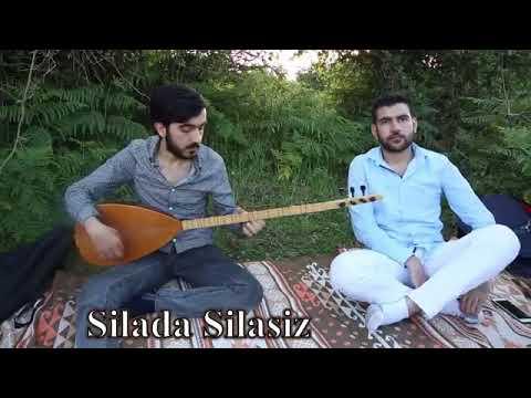 En güzel türküler ~ Muhammed Salih Öztürk ~ 2019