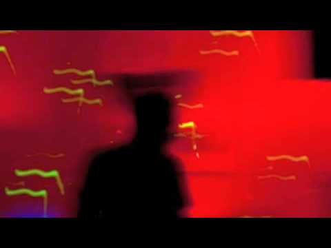 Napalm - Liouville (Progress Inn Phase Space Remix)