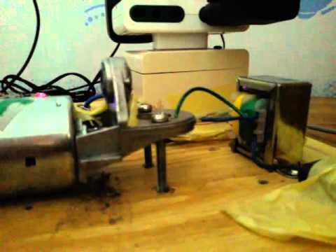 Come costruire un inverter da 12 v a220 v doovi for Costruire un temporizzatore 12v