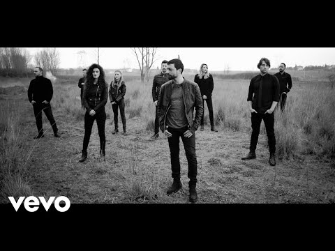 Mehmet Erdem - Hara (Official Music Video)