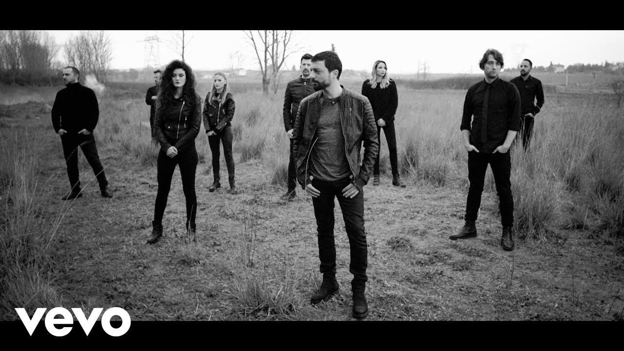 Mehmet Erdem-Hara ile ilgili görsel sonucu