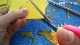 Come realizzare dei simpatici chupa chups a girandole. http://ilari...