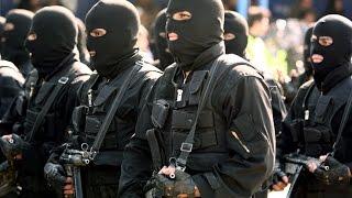 """تعرف على تفاصيل مليشيا """"الفيلق الخامس"""" التابعة للنظام.وما علاقتها بقوات """"الباسيج"""" الإيرانية؟- تفاصيل"""