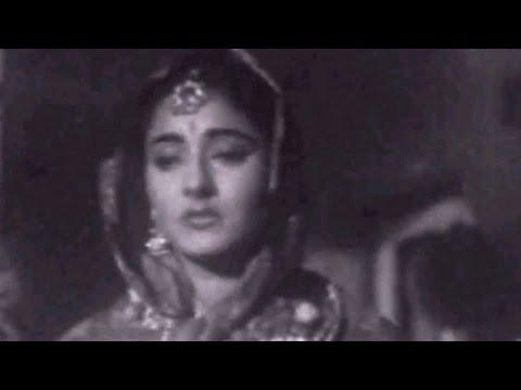 Bijli Giri Kahan Se - Mohammed Rafi, Picnic Song