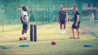 IPL 2018: KKR all rounder Andre Russell determined to prove a point