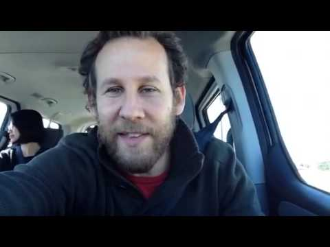A Message From Ben Lee Ahead Of His October National Tour!