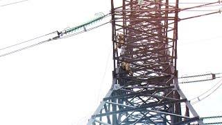 Năng lượng và cuộc sống: Nâng cao chất lượng nguồn nhân lực ngành điện