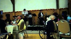 Mountlake Terrace Senior Center Fundraiser at the Nile Shrine, Grand Ballroom, Nov 4th, 2012!