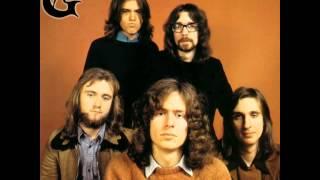 Genesis Harrold The Barrel BBC Version 1971