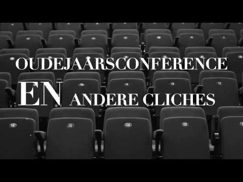 A já taká carná (CF) from YouTube · Duration:  3 minutes 3 seconds