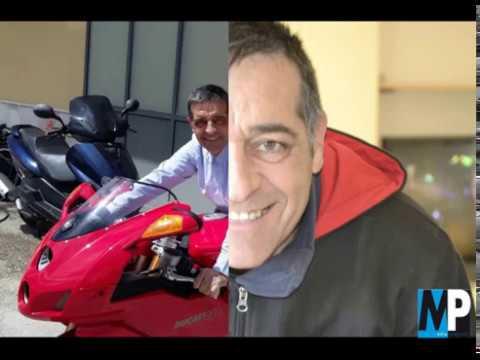 In Memoria di Gianni Massaro a due anni dalla sua scomparsa