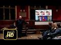 [Trump News]David Icke en Oxford Union 06/12 - Traducido Español