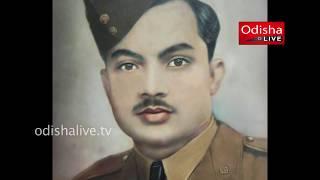 Gambar cover Biju Patnaik (ବିଜୁ ପଟ୍ଟନାୟକ - ଜୀବନ କାହାଣୀ) - Documentary - ଜନ୍ମ ଶତବାର୍ଷିକୀ ଶ୍ରଦ୍ଧାଞ୍ଜଳି - OdishaLIVE