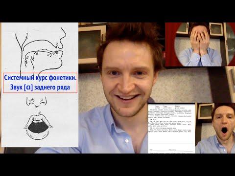 Вопрос: Почему животные когда зевают прикрывают глаза?