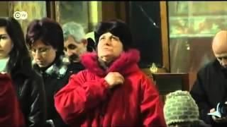 видео Імміграція в ЄС за допомогою румунського паспорта
