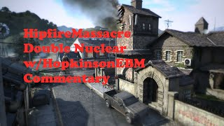 Hipfire Massacre: Double Nuclear on Standoff