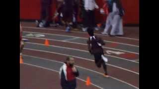 u c i a c 2015 boys relays 1 10 2015 hillside h s nj 4 x 400 meter relay