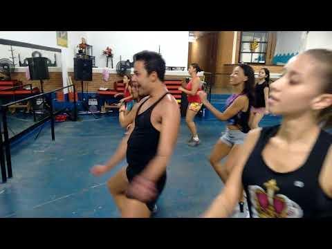 No Groove - Ivete Sangalo