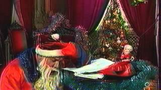 Джентльмен-шоу (ОРТ, декабрь 1997) Новогодний выпуск
