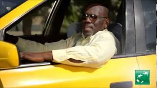 BNP Pack Trankil Mali - Leo Burnett Dakar