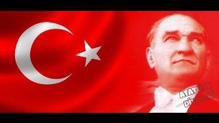 Atatürk'ten Cumhuriyet İle İlgili Özlü Sözler