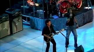 JOURNEY - I'll Be Alright Without You (Jeff Scott Soto)