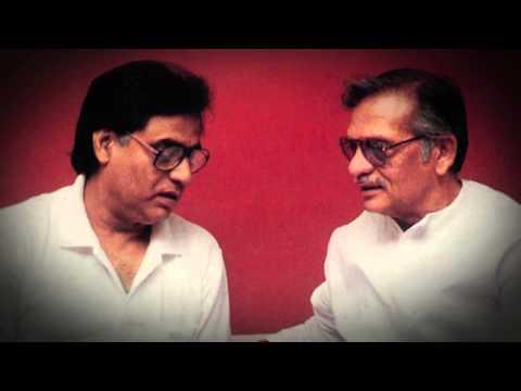 Jagjit Singh - Teri Soorat Jo Bhari Rehti Hai Full Song- Album  Koi Baat Chale