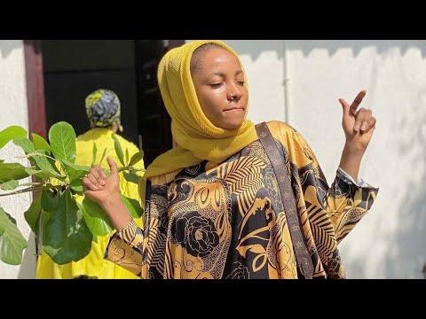 Download KARIMA 1&2 (Latest Hausa Movie 2021)