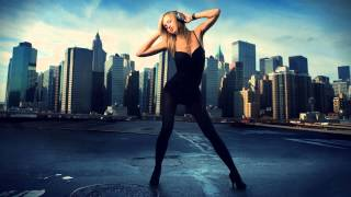 Sak Noel, Dj Kuba & Neitan feat. Mayra Veronica - No Boyfriend (Reid Stefan remix)