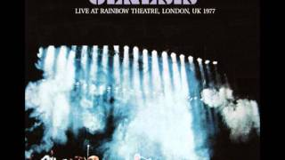 Genesis: Live At The Rainbow Theatre - 01) Eleventh Earl Of Mar