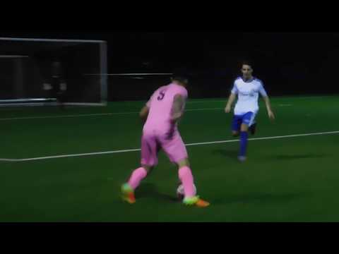 COLESHILL TOWN 3-2 HIGHGATE UNITED: GAME HIGHLIGHTS MOVIE...
