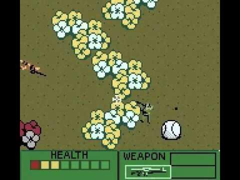 Play Army Men - World War Sony PlayStation online